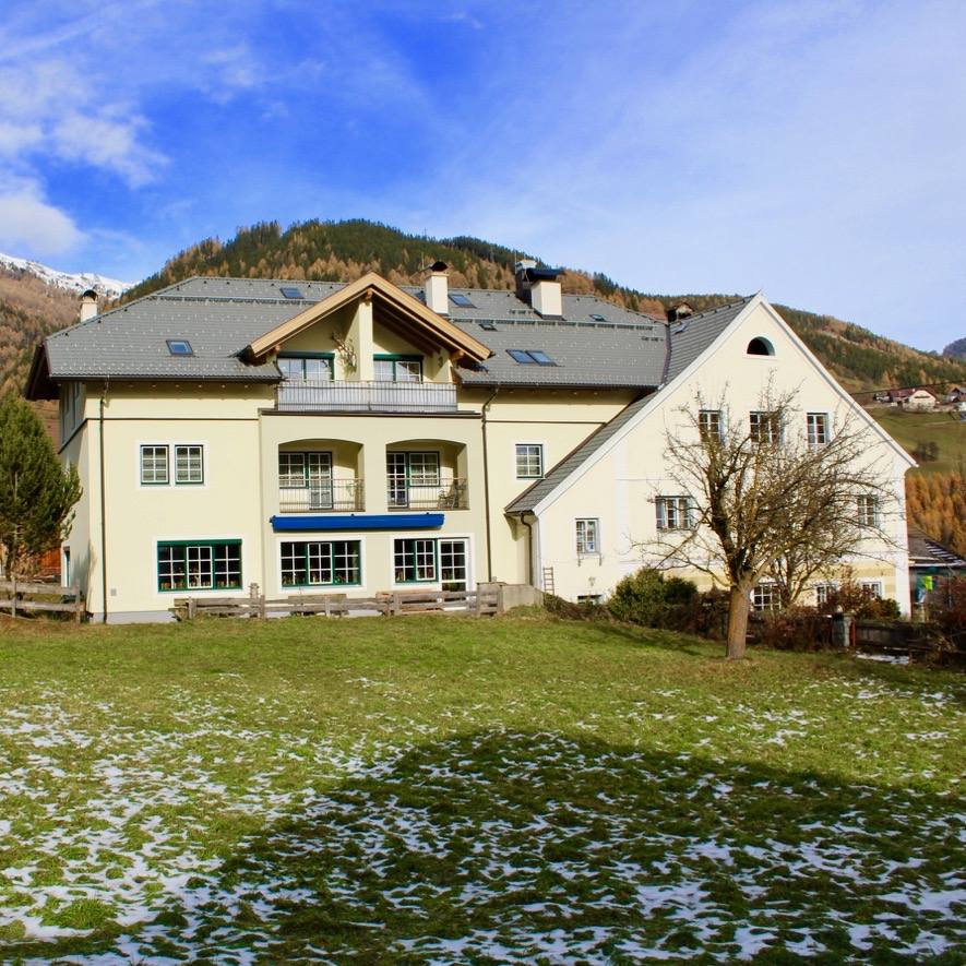Gasthof Pirkerwirt Rennweg am Katschberg