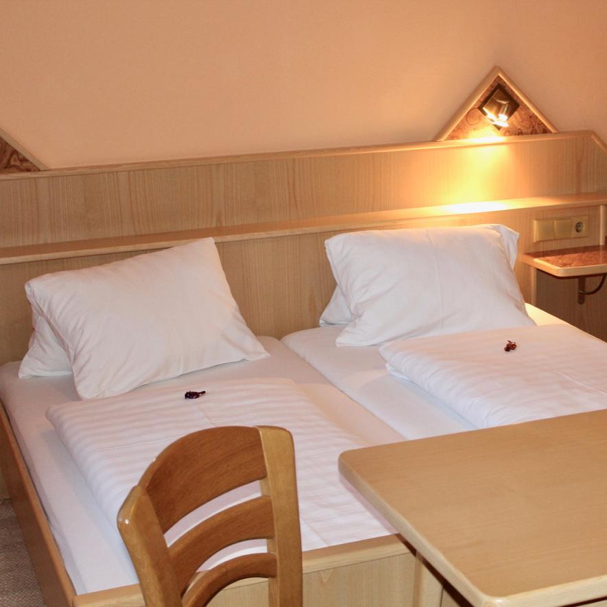 Zimmer Gasthof Pirkerwirt Sankt Peter
